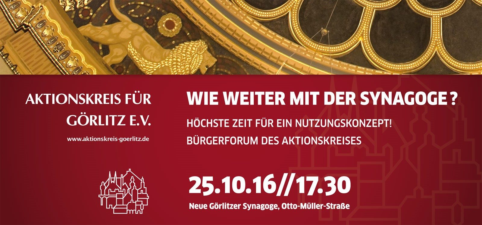 buergerforum1