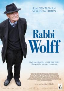 "© ""Uli Holz, Britzka Film"""
